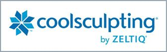 CoolSculpting Providence